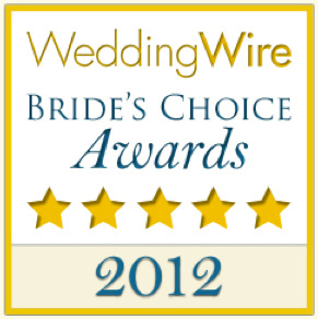 wedding-wire-2012